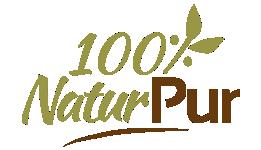 100-naturpur