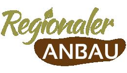 regionaler-anbau